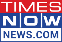 timesnownews