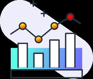 Cricket API, Football API, Soccer Live Score Sports Fantasy Data Feed